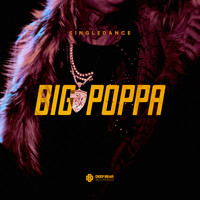 SingleDance - Big Poppa