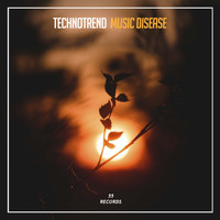 TechnoTrend - Music Disease
