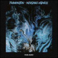 Frankinstein - Incredible Madness