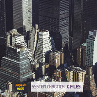 System Chaotica - X Files