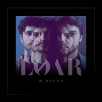 Løar - Windows