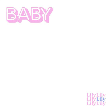 Baby - Lily