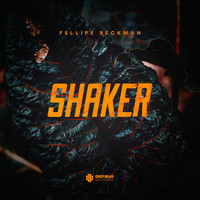 Fellipe Beckman - Shaker