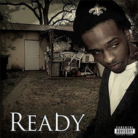 MistaTBeatz - Ready (Explicit)