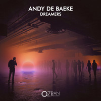 Andy De Baeke - Dreamers