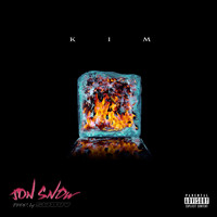 Kim - Jon Snow (Explicit)