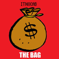 Itnocab - The Bag