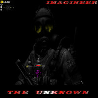Imagineer - The Unknown