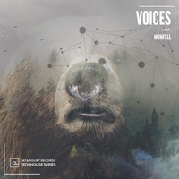 munfell - Voices