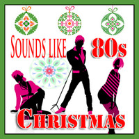 Billy Paul Williams - Sounds Like 80s Christmas