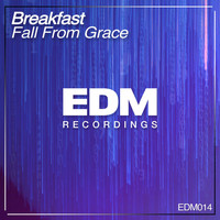 Breakfast - Fall From Grace