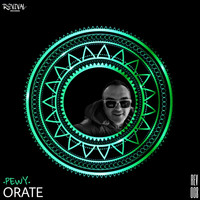 Orate - Pewy