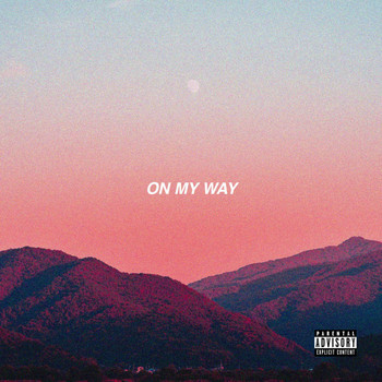 Phora - On My Way (Explicit)