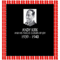 Andy Kirk - In Chronology - 1939-1940