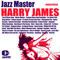 Harry James - Harry James - Jazz Master (Explicit)