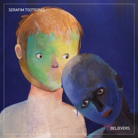 Serafim Tsotsonis - Believers
