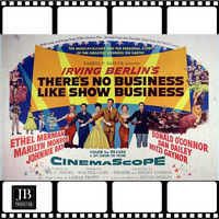 "Marilyn Monroe - Lazy (From ""There's No Business Like Show Business"" Original Soundtrack)"