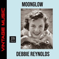 Debbie Reynolds - Moonglow
