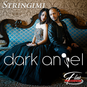Dark Angel - Stringimi