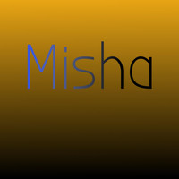 Misha - Night