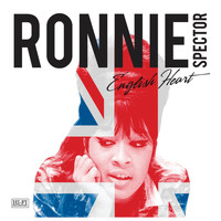 Ronnie Spector - English Heart