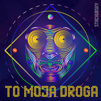 Stachursky - To Moja Droga