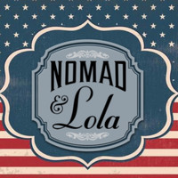 Nomad & Lola - The Star Spangled Banner: National Anthem
