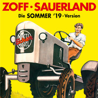 Zoff - Sauerland (Sommer '19-Version)