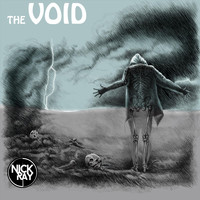 Nick Ray - The Void