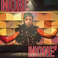 Latia Mone - More Mone