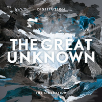 Disillusion - The Great Unknown