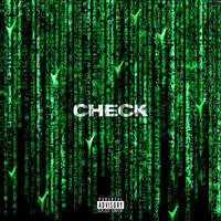 Dotty - Check (Explicit)