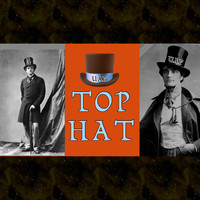 UAP - Top Hat