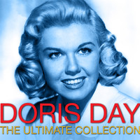 Doris Day - Doris Day The Ultimate Collection