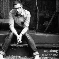 Aqualung - Take On Me (Grey's Anatomy Version)