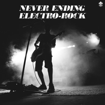 Various Artists - Never Ending Electro-Rock