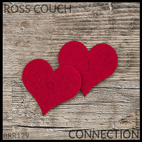 Ross Couch - Connection
