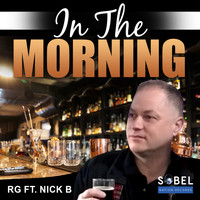 RG - In the Morning