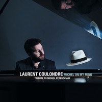 Laurent Coulondre - Brazilian Like