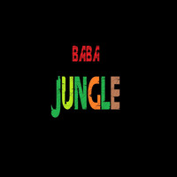Baba - Jungle