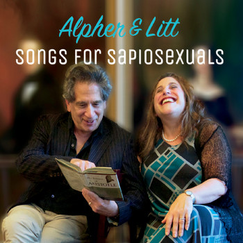 Alpher & Litt - Songs for Sapiosexuals