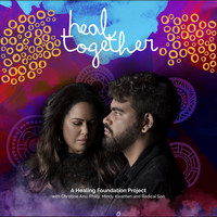 Christine Anu - Heal Together (A Healing Foundation Project)