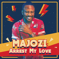 Majozi - Arrest My Love (Edit)
