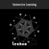 Technomind - Immersive Learning