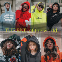 S.D.S - THE END of the world