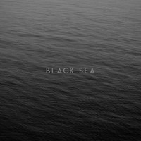 Phase - Black sea (Explicit)