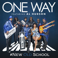 One Way - #new Old School