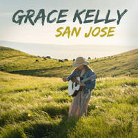 Grace Kelly - San Jose