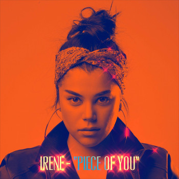 Irene - Piece of You