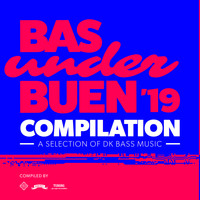 Various Artists - Bas Under Buen 2019
